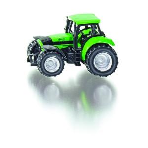 SIKU igračka Traktor Agrotron 0859