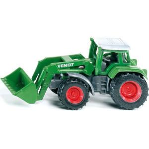 SIKU igračka Traktor/bager Fendt