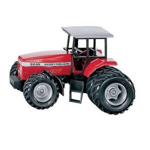 SIKU igračka Traktor Ferguson 0847