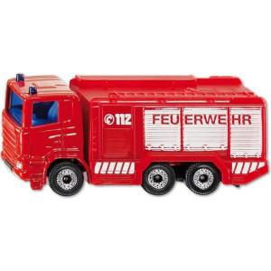 SIKU igračka Vatrogasni kamion