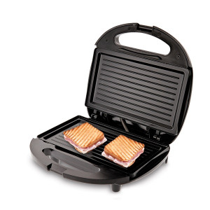 SINBO Sendvič toster (Gril ploča) SSM2513