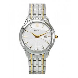 SEIKO ženski ručni sat SKK671P1