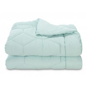 DORMEO Jorgan Sleep Inspiration Duvet svetlo plava 140X200