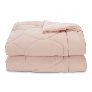 DORMEO Jorgan Sleep Inspiration Duvet pink 140X200