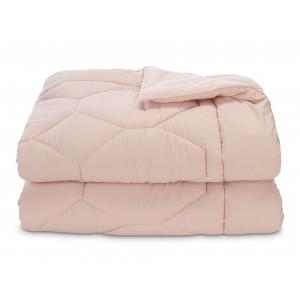 DORMEO Jorgan Sleep Inspiration Duvet pink 200X200