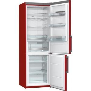 GORENJE kombinovani frižider NRK 6192 MR