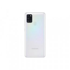 Samsung Galaxy A21s 4/64GB DS White SM-A217FZWOEUF