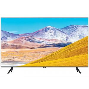 SAMSUNG televizor UE65TU8072UXXH