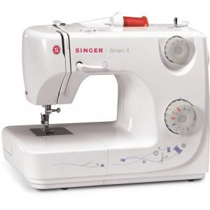 SINGER mašina za šivenje SMART II