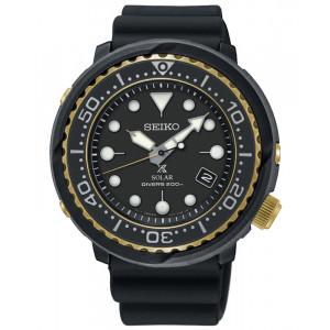 SEIKO PROSPEX muški ručni sat SNE498P1