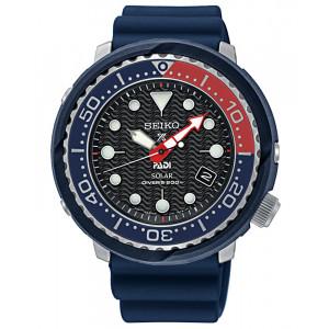 SEIKO PROSPEX muški ručni sat SNE499P1