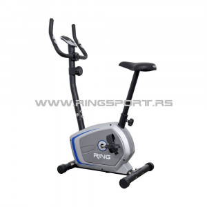 RING Sobni bicikl RX 107
