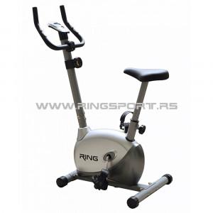 RING Sobni bicikl RX 106