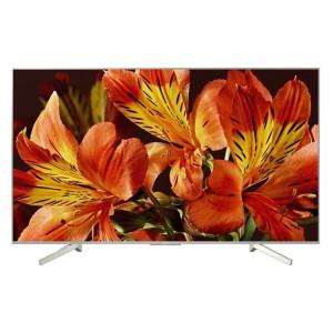 Sony Televizor Smart KD55XG8577SAEP  4K, Ultra HD, DVB-T/T2