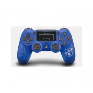 SONY kontroler PS4 DualShock FC PS Plavi