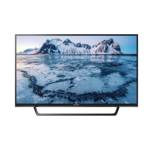 "SONY Smart Televizor 40"" KDL40WE665BAEP"
