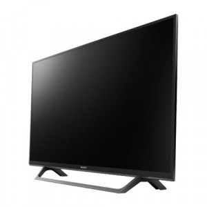 "SONY smart TV 49"" KDL49WE660BAEP"