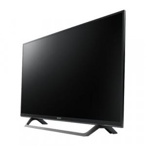 """SONY Smart TV 49"""" KD49XE7005BAEP"""