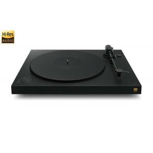 SONY gramofon PSHX500.CEL
