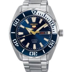 SEIKO 5 Sports Automatic muški ručni sat XSRPC51K1