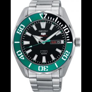 SEIKO 5 Sports Automatic muški ručni sat XSRPC53K1