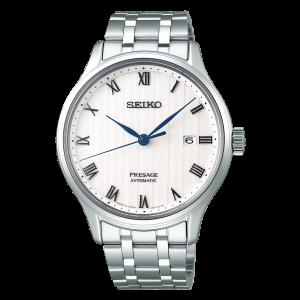 SEIKO ručni sat SRPC79J1