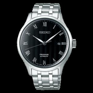 SEIKO ručni sat SRPC81J1