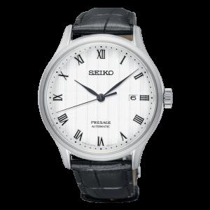 SEIKO ručni sat SRPC83J1