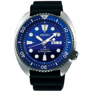 SEIKO PROSPEX muški ručni sat SRPC91K1
