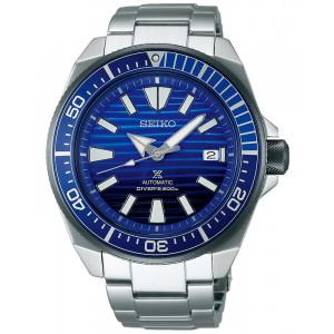 SEIKO PROSPEX muški ručni sat SRPC93K1