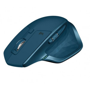 LOGITECH miš MX Master 2S Wireless Midnight Teal