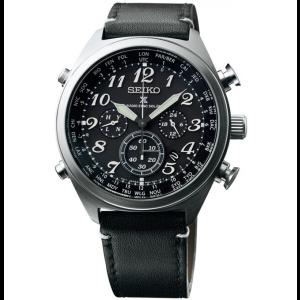 SEIKO PROSPEX muški ručni sat SSG013P1