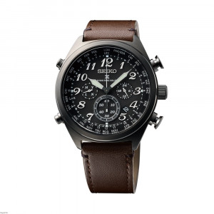 SEIKO PROSPEX muški ručni sat SSG015P1