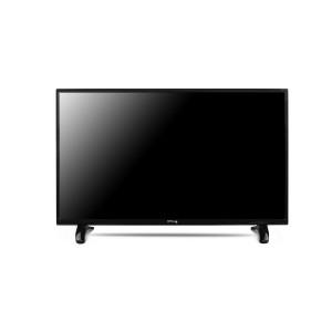 STELLA LED TV S 32D40