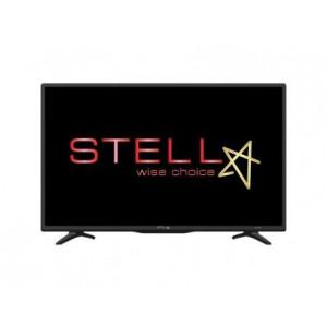 STELLA televizor S32D48
