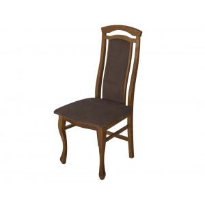 MATIS trpezarijska stolica JELENA - Hrast