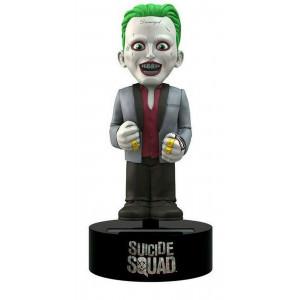 Suicide Squad Movie Body Knocker Joker