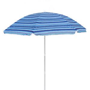 Suncobran za plažu 180427D