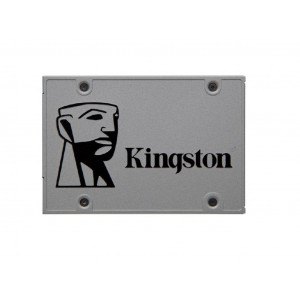 "KINGSTON SSD 2.5"" 120GB, SATA III, do 520 MB/s SUV500/120G"