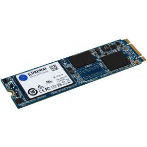 KINGSTON SSD UV500 120GB M.2 SUV500M8/120G