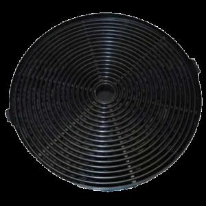 GORENJE ugljeni filter 614076