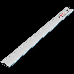 BOSCH pribor za glodalice FSN RA 32 1600 (1600Z0003W)