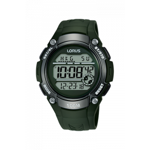 LORUS muški ručni sat R2337MX9