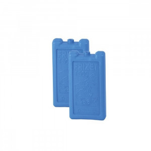 CONTINENTAL rashladni gel T500X2