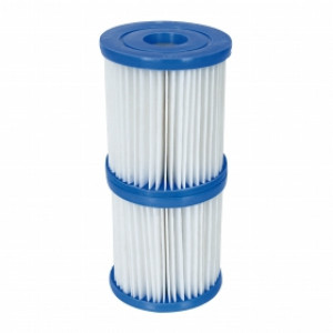 Filter patron Bestway I za filter 1,5 m3/h FFH 018