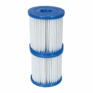Filter patron Bestway I za filter 1,5 m3/h FFH 018