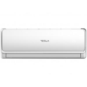TESLA Klima uređaj TA27FFLL-09410A