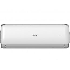 TESLA Klima uređaj TA27FFML-09410B