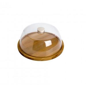 Sinbo TAB1038 – Zvono za tortu