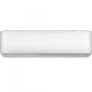 TCL Inverter klima TAC - 18CHSD/XA91I